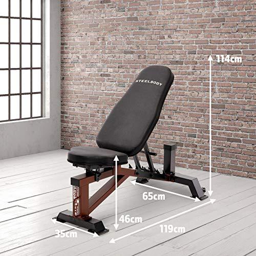 51BRl3qBn6L - Home Fitness Guru
