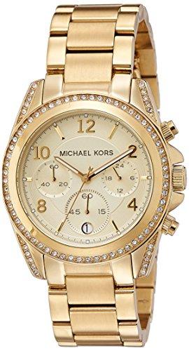 Orologi Da Donna Michael Kors Mk5166