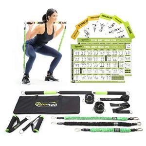 51BSg6CnOsL - Home Fitness Guru