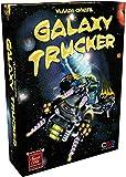Czech Games Galaxy Trucker
