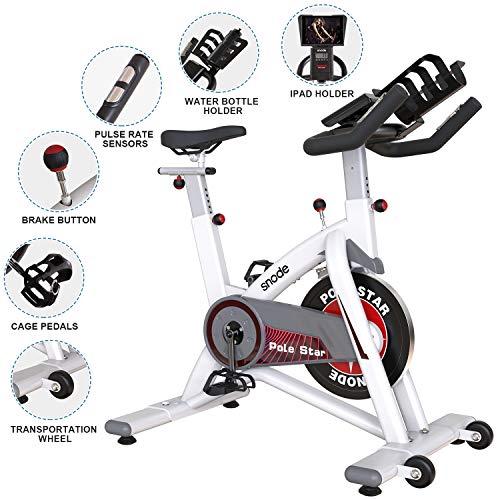 51BZnDj7M+L - Home Fitness Guru