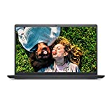 Dell Inspiron 15 3511 Intel Core i5-1135G7 Ordinateur portable 15,6' Full...