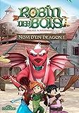 Robin des bois - Nom d'un dragon ! - Lecture roman jeunesse - Dès 7 ans (2)
