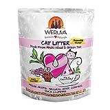 Weruva It's A Tea Potty Cat Litter, 11.7lb Bag