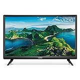 Vizio D32F-G D-Series 32' Class 1080p LED LCD Smart Full-Array LED LCD TV (2019 Model)