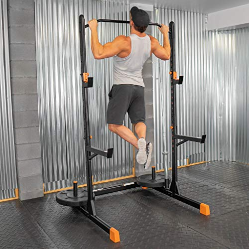 51BgiWz8WGL - Home Fitness Guru
