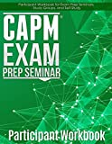 CAPM Exam Prep: Participant Workbook