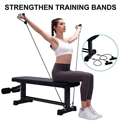 51BjWCPzXnL - Home Fitness Guru