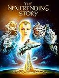 The Neverending Story (1984)