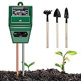Soil Moisture Meter...image