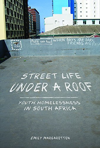 Street Life under a Roof: Youth...