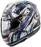 アライ(Arai) バイクヘルメット フルフェイス RX-7X KIYONARI TRICO 57-58cm