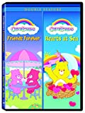 Care Bears: Friends Forever/ Hearts At Sea - Double Feature [DVD]