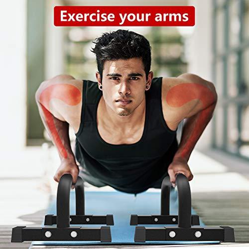 51C ddhh7KL - Home Fitness Guru
