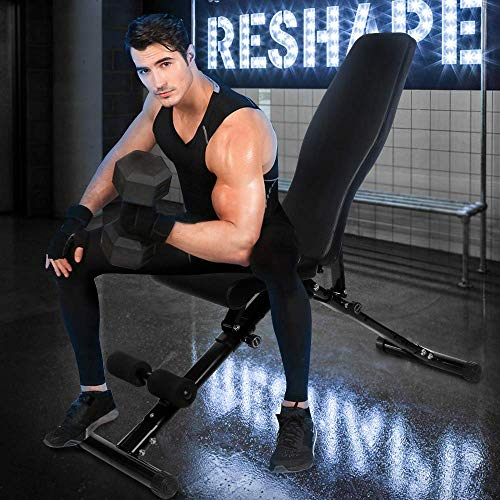 51C18rb6TEL - Home Fitness Guru