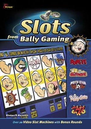 casino tulsa oklahoma Slot