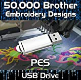 3600+ Children Characters Embroidery Machine Pattern Designs Brother PES NEW