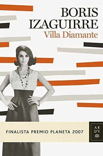 Villa Diamante (Autores...
