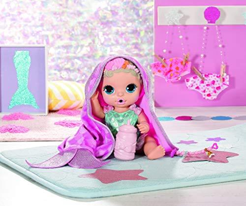 Image 1 - BABY born Surprise 904428 Sirène Surprise