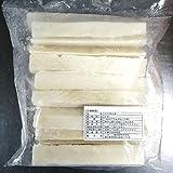 イカ切り身 1kg (40g×25枚) 業務用 冷凍食品