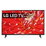 TV LED Full HD 3D 82 cm LG 32LM6300 - Téléviseur LCD 32 pouces - TV...