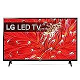 TV LED Full HD 3D 82 cm LG 32LM6300 - Téléviseur LCD 32 pouces - TV Connectée : Smart TVTuner TNT/Câble/Satellite