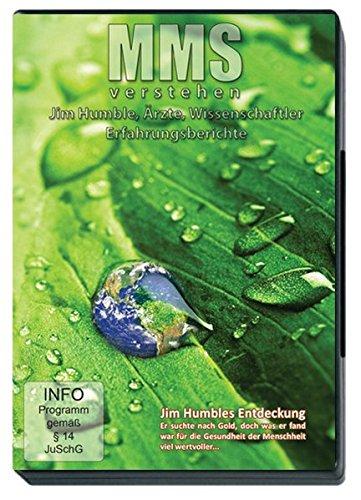 MMS verstehen, 1 DVD
