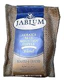 Jamaica Blue Mountain...image