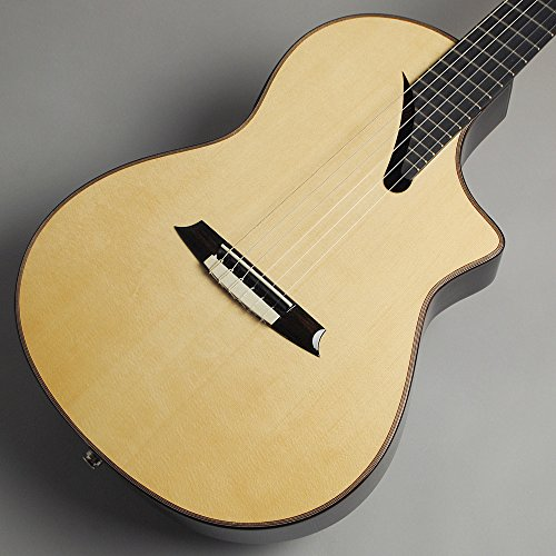 Martinez MSCC-14RS エレガットギター マルチネス