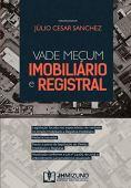 Vade Mecum Real Estate and Registry
