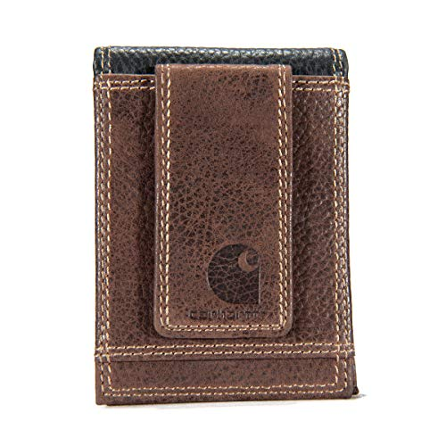 51CTAWmf LL - The 7 Best Front Pocket Wallets For Men: Stylish Wallets To Organize Your Essentials