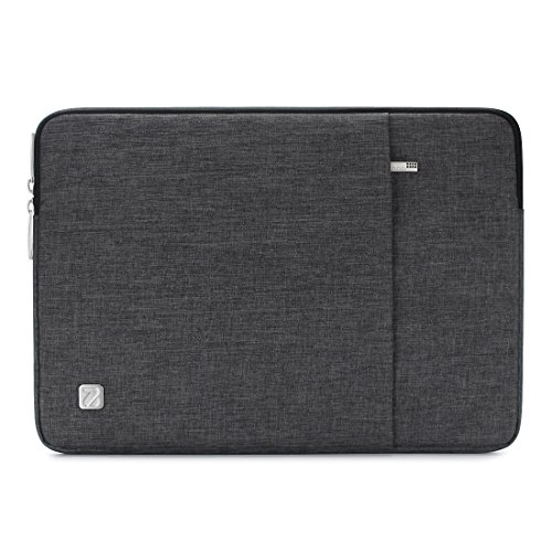 NIDOO 14 Inch Laptop Sleeve