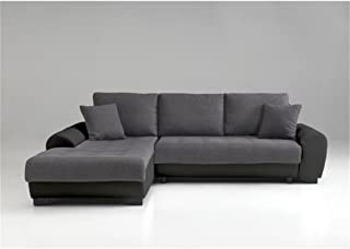 Amazonfr Canape Angle Ikea