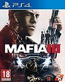 Editeur : 2K Games Classification PEGI : ages_18_and_over Edition : Standard Genre : Jeux d'action Plate-forme : PlayStation 4