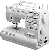 Sunbeam SB700 70-Stitch Domestic Sewing Machine