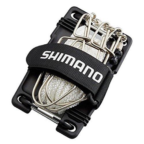 SHIMANO ハンディーストリンガー3.0