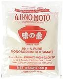 """Per esaltare il quinto gusto """"Umami"""" Tradizione e innovazione giapponese Per tutti i piatti"""