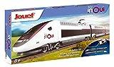 Jouef Junior- Modèle Set Railway, HJ1060