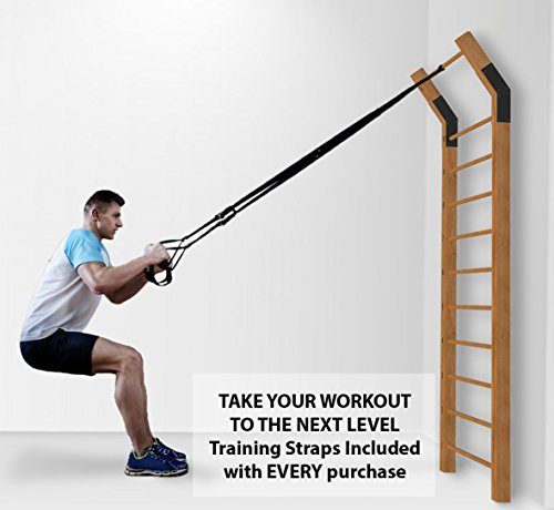 51CiF2H miL - Home Fitness Guru