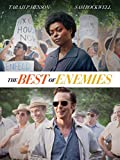 The Best of Enemies poster thumbnail