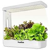 Ivation Herb Indoor...image