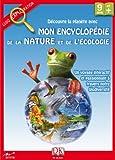 Dorling Kindersley - Encyclopédie de la nature