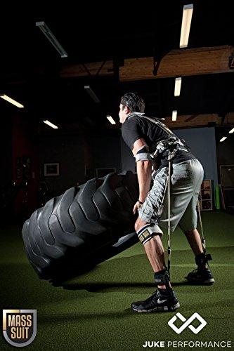 51D3JXfYGkL - Home Fitness Guru