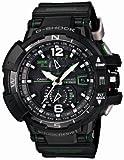 Casio G-shock Gw-a1100-1a3jf...