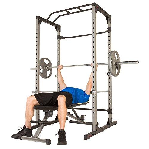 51D7j2IQytL - Home Fitness Guru