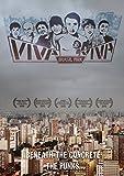 Viva Viva by Ulcera