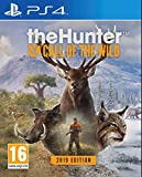 The Hunter Call Of The Wild 2019 Edition