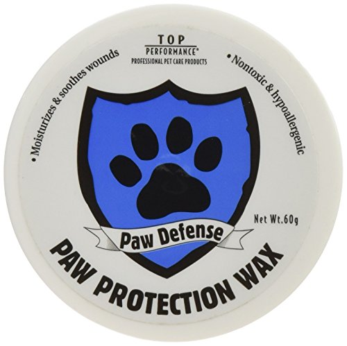 PetEdge Top Performance Paw Defense Paw Protection...