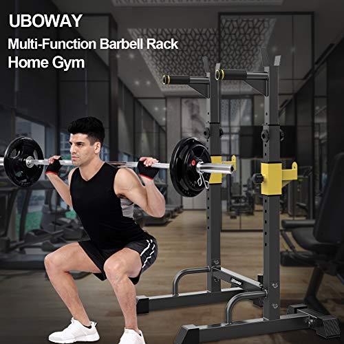 51DA+NzjvJL - Home Fitness Guru