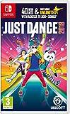 Rockabye Clean Bandit Ft. Sean Paul & Anne-Marie 24K Magic Bruno Mars Side To Side Ariana Grande Ft. Nicki Minaj Chantaje Shakira Ft. Maluma Naughty Girl Beyonc